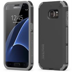 מגן לטלפון Dualtek Pure Gear