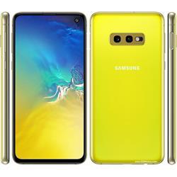 Samsung  S10eרשמי+כיסוי+מגן זכוכית