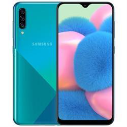 Samsung A30Sרשמי+כיסוי+מגן זכוכית